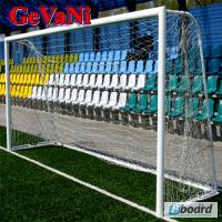 Сетки футбольные группы «Капрон»
