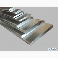 Полоса инструментальная ширина 30 мм сталь 6ХВ2С