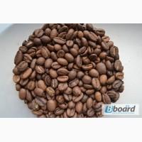 Кофе свежеобжаренный в зернах Арабика Эфиопия Джимах и другие сорта