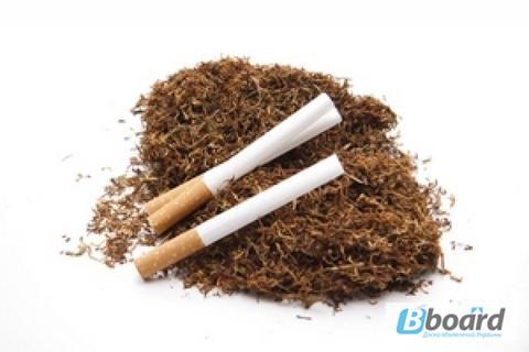 Ароматный табак для сигарет купить мегаполис сигареты оптом