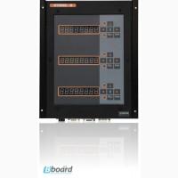 Продам устройство цифровой индикации ( УЦИ ) для станков
