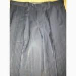 Продаю качественные мужские брюки