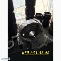 Вал центральный ОГМ 1.5 к гранулятору