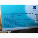 Продам Факсимильный аппарат SHARP FO-P 600