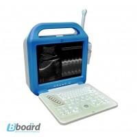 Ультразвуковой портативный сканер для ветеринарии Autonola