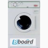 Промышленные стиральные машины UniMac: для прачечных, больниц