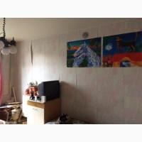 Продам 3х комнатную квартиру на Северной Салтовке