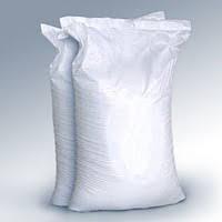 Продам мешки полипропиленовые б/у 105*55 (50кг)