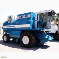 Купить компрессор кондиционера 5H14 508 для трактора/ комбайна/ спецтехники