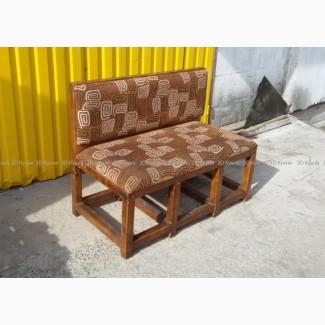 Продам мягкий диван Бу Киев(15шт)