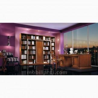 Классические кабинеты