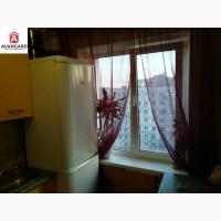Продам 1 комнатную квартиру на Красном Камне