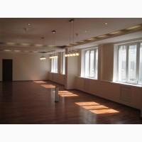 Комплексный ремонт под ключ квартир, домов и офисов