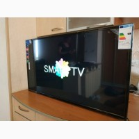 Smart TV 32, Android, 1Gb:8Gb WiFi DVB-T2, FullHD