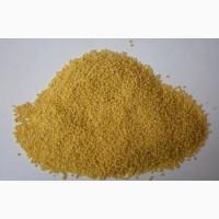 Продам отруби пшеничные и жом