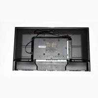 LCD LED Телевизор Comer 24 Smart TV, WiFi, 1Gb Ram, 4Gb Rom, T2, USB/SD, HDMI, VGA