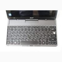 Планшет Acer Iconia Tab W501