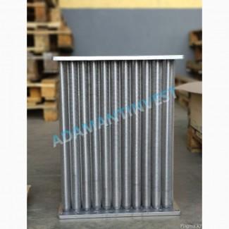 Секция радиатора 34.10.01.00-003сб