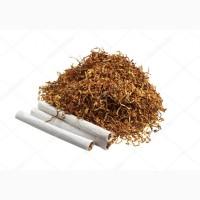 Продам Табак разной крепкости!Вирджиния, Берли, Махорка
