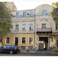 Фасадное цокольное помещение в центре на Садовой.Собственник