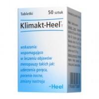 Хель Heel Klimakt T