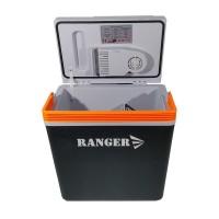 Автохолодильник Ranger Cool 20L RA-8847