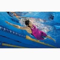 Комбинезон для плавания Arena W CARBONE AIR FBSLOB