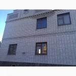 Продается дом на ул.Верещагина