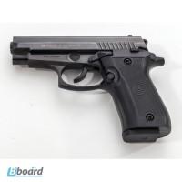 Купить стартовый пистолет Ekol P.29 REV ІІ
