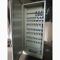 Силовые распределительные шкафы СПМ75, СПА77