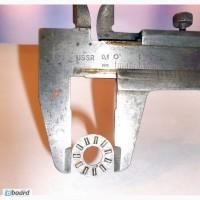 Плоский игольчатый подшипник на перфоратор Craft CBH 950W