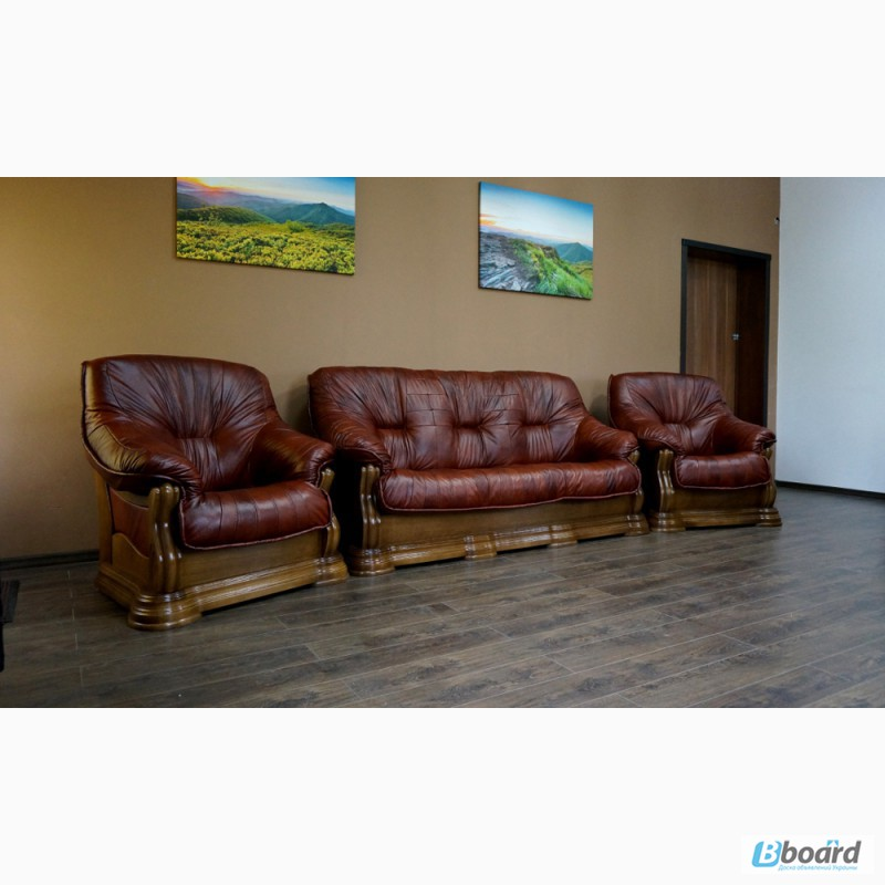 Мягкая мебель харьков от производителей