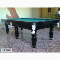 Бильярдный стол Рута размер 6 футов