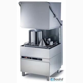 Продается купольная посудомоечная машина Krupps 1100DB по цене бу