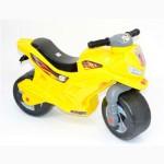 Беговел мотоцикл Орион