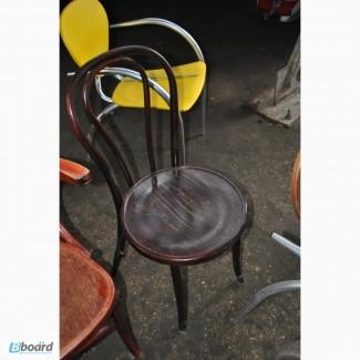 Продам венские стулья бу для ресторана кафе бара. Смотрится очень стильно и со вкусом