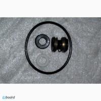 Ремкомплект циркуляционного насоса Webasto ( малий)