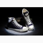 Интернет магазин кроссовок TopShop24