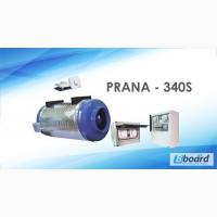 Рекуператор PRANA-340S промышленный