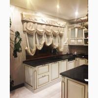 Кухня и мебель от производителя