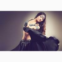 Требуется девушка танцующая белли денс (ОАЭ/Фуджейра)