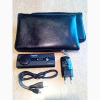 Скремблер AVANTALK для защиты информации смартфона и мобильного телефона