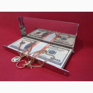 Домашний тайник для денег Антивор CTB-БК (Монтаж бетон, кирпич), сейф тайник Одесса