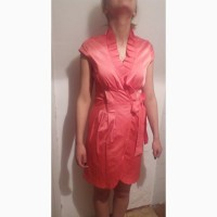 Продам платье торг уместен