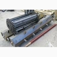 Запасні частини до кормороздавачів та тракторних причепів КТУ-10А, РММ-5, КТ-6, ПТС
