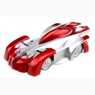 Детские игрушки опт и розница по выгодным ценам