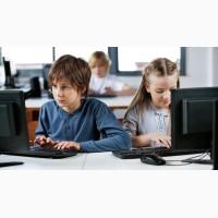 Донабор в группы на Компьютерные Курсы в Академии Инталит