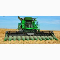 Документи на комбайн, O96.I74.5I.52, КЗС-1218, Claas, JOHN DEERE, CAT, New Holland, CASE