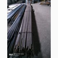 Продам трубы стальные бесшовные ГОСТ 8734-75, ГОСТ 8732-78