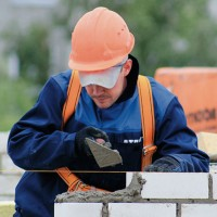 Работа и вакансии для строителей-каменщиков в Дании